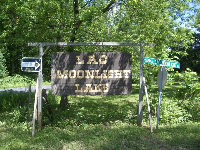 WelcometoMoonlightLake