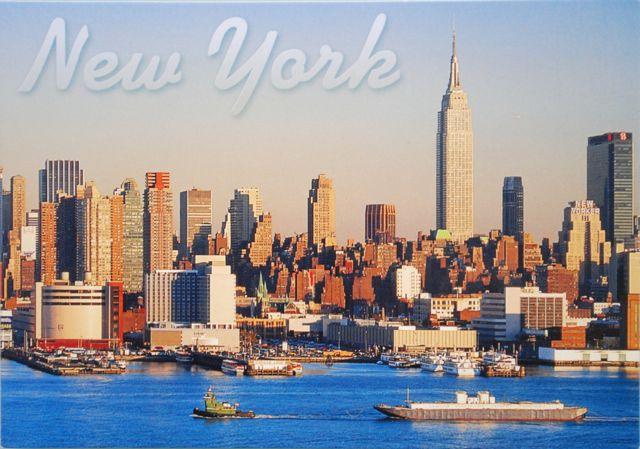 new-york-city-skyline-us