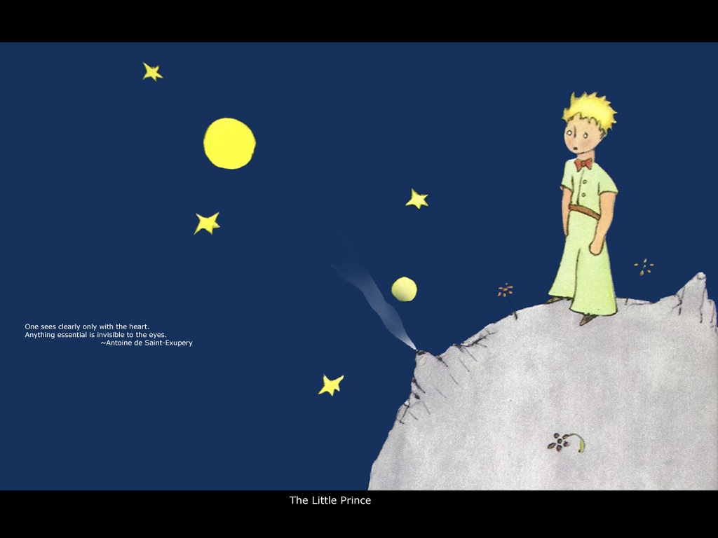 the-little-prince-1